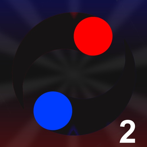 Doublo 2 -Circlify duel game blocks