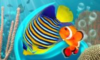 MyReef 3D Aquarium TV
