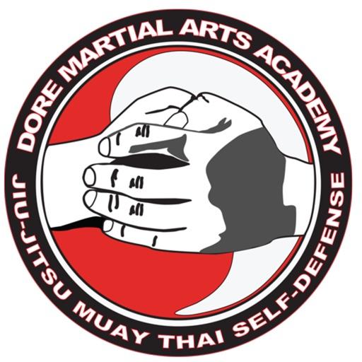 Doré Martial Arts Academy