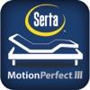 Serta MP Remote
