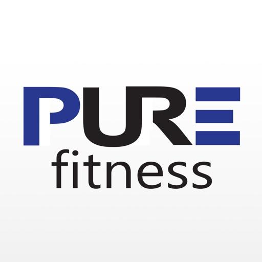 Pure Fitness - Kalispell
