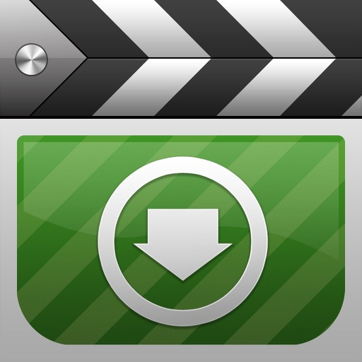 Video IDM Pro - Video Player and File Saver for Google Drive
