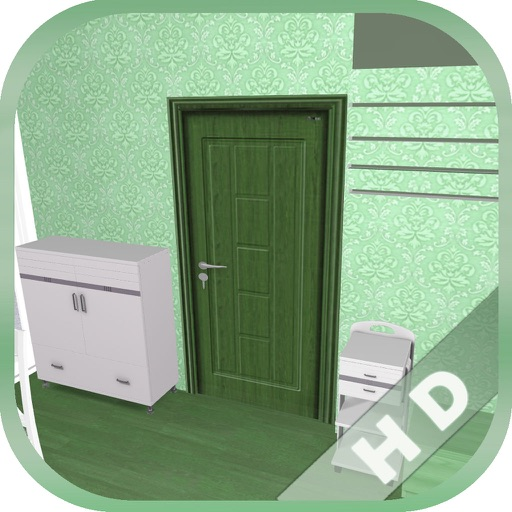 Can You Escape 11 Wonderful Rooms icon