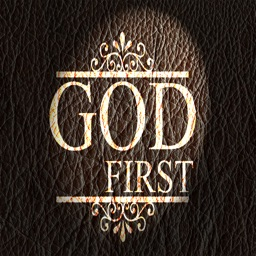 GOD First Lite