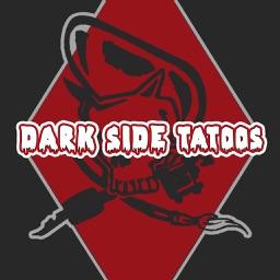 Dark Side Tattoos Limoges