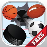 Codes for Flick That Ball - Flick The Puck To Hit The Soccer, Football or Soccer Balls Hack