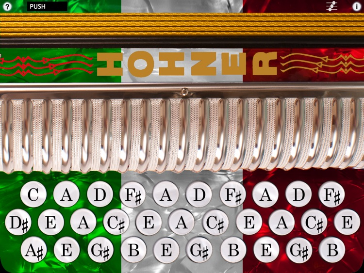 Hohner-FBbEb SqueezeBox - All Tones Deluxe Edition screenshot-3