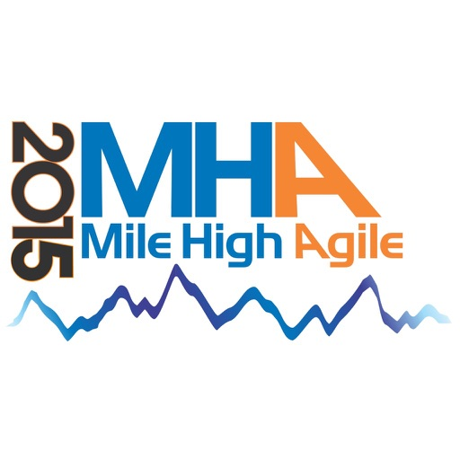 Mile High Agile 2015