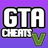 Grand 秘技 - GTA V edition for PC, PS4, XBOX