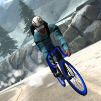 Codes for 3D Winter Road Bike Racing - eXtreme Snow Mountain Downhill Race Simulator Game FREE Hack