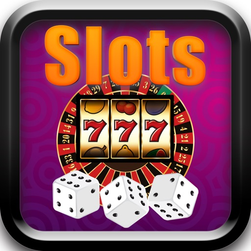 An Lucky Wheel Super Spin - FREE Slots Machines
