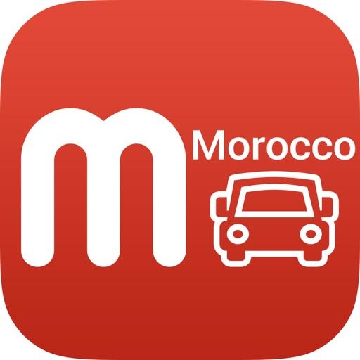 Used Cars In Morocco By Melltoo السيارات للبيع المغرب By Irsane Inc