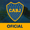 Club Atlético Boca Juniors Oficial