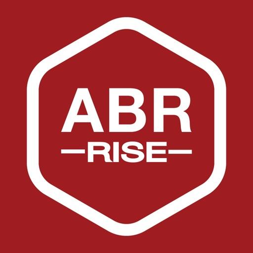 ABR RISE