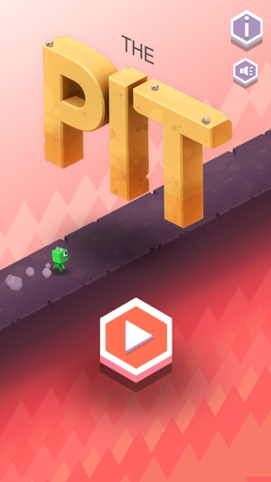 The Pit Screenshot