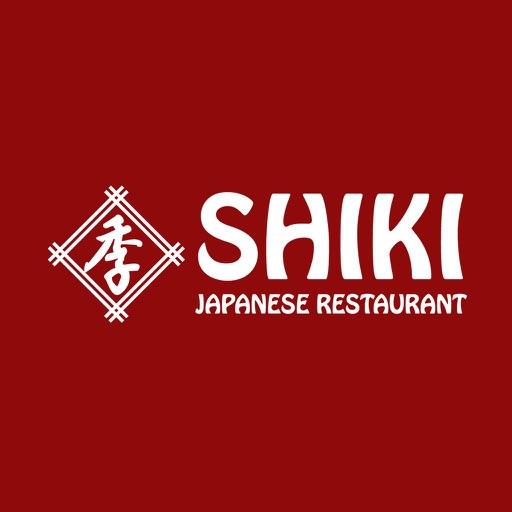 Shiki Japanese