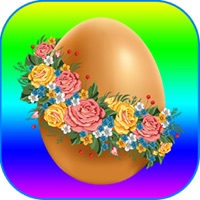 Codes for Happy Easter - Free Photo Editor and Greeting Card Maker Hack