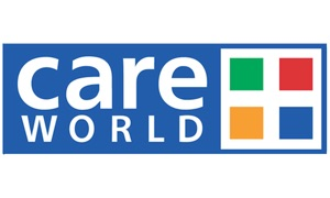 Care World TV USA