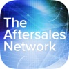 The Aftersales Network