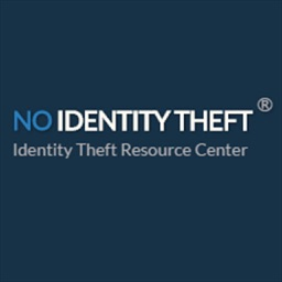 identity theft outline Identitytheftgov is the federal government's one-stop resource for identity theft victims the site provides streamlined checklists and sample letters to guide you through the recovery process the site provides streamlined checklists and sample letters to guide you through the recovery process.