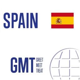 Business culture & etiquette Spain