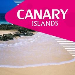 Canary Islands Tourist Guide
