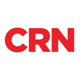 CRN Tech News