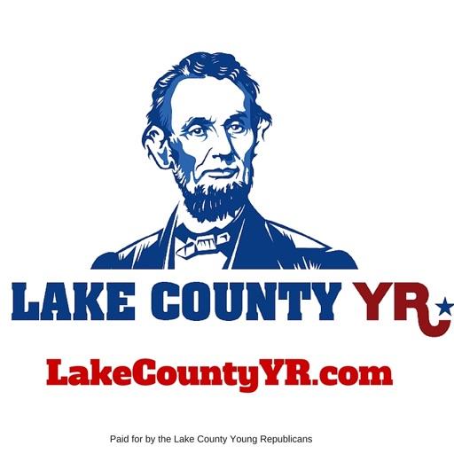 Lake County YR