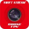 FPV Drone-Swift Stream