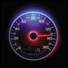 會說話的時速表 -速度語音提示
