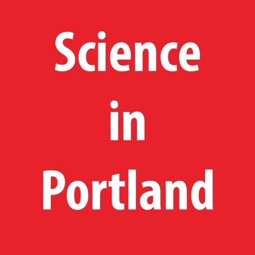 Science in Portland