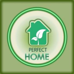 Perfect Home Design