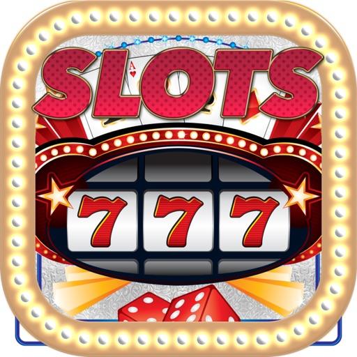 Ace Casino Double Royal Castle - Vegas Strip Casino Slot Machines
