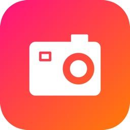 Passport Photo - Photo Studio