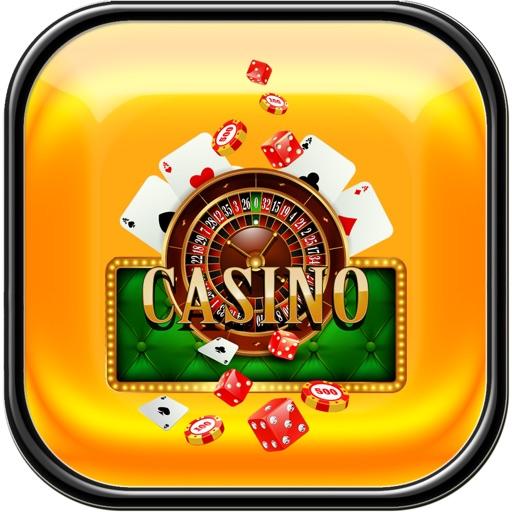 90 Amsterdam Slots Fire Of Wild - Free Slots Gambler Game