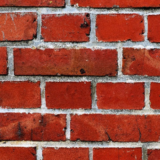 Brick Wallpapers