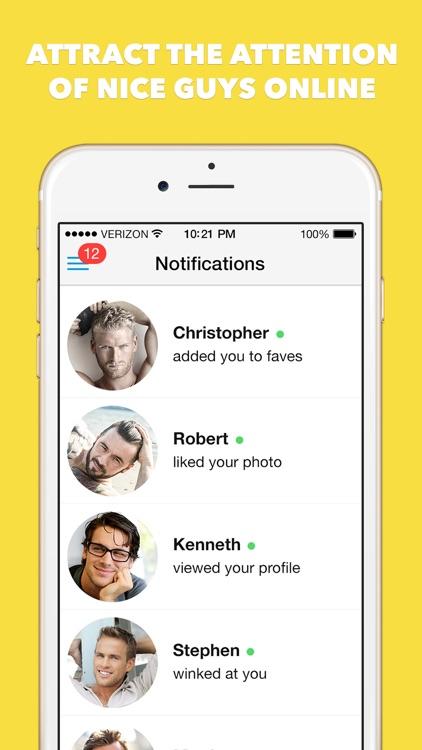 bifil sex apps registrere deg dating nettsted