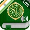 This application gives you the ability to read and listen to all 114 Surahs of the Holy Quran on your device