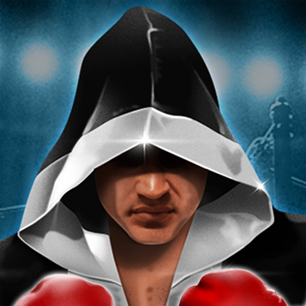 World Boxing Challenge On The App Store