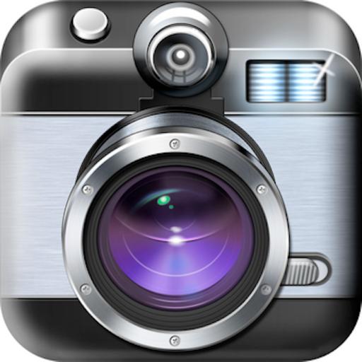 HDR Photo - FX Studio & Photography Color Splash