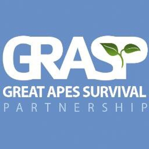 Great Apes Survival Partnership