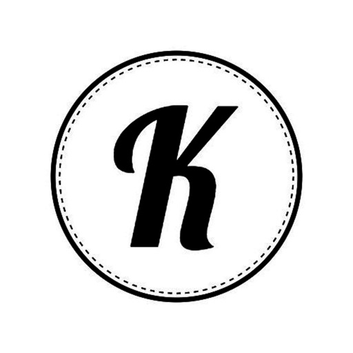Kuznetsov app