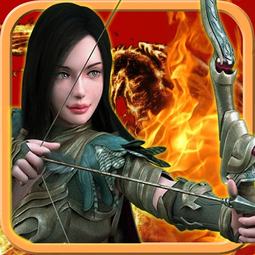Addicting Arrow - Pirate Bay War