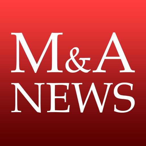 M&A News: Latest Mergers, Acquisitions & Takeovers News