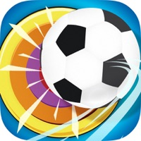 Codes for Soccer Kick Accuracy Hack