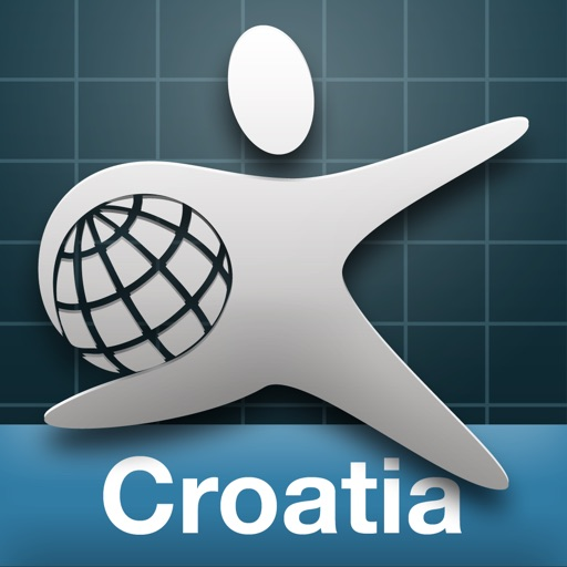Mireo DON'T PANIC Hrvatska