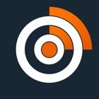 FeedReady: Le Tue News a Portata di Mano icon