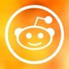 ReddIdeal for Reddit - Pics, Videos & Multireddits