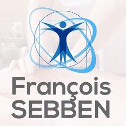 François Sebben Ostéopathe