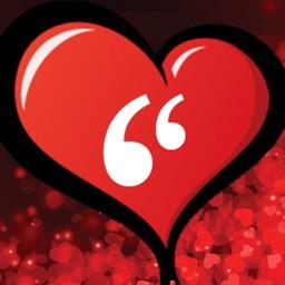 Valentines Day Quotes